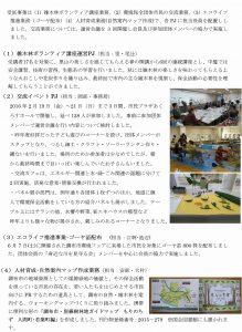 2016@活動報告-見本